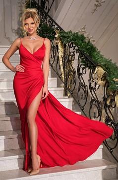 6aa85b154fa90f8 Дизайнерская модная женская одежда от Яны Лукачер - купить в ...